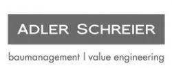adler_schreier